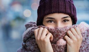 Ciepło i ładnie. Czapki i kapelusze na zimę