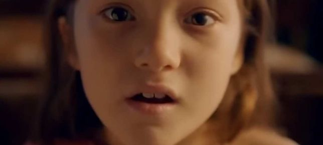 """Kadr z filmu """"Desire"""""""