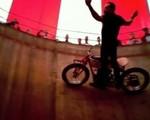 Motodrom - dla ludzi, którzy nie znają strachu