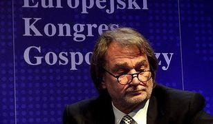 Podatek wojenny na Ukrainie zaboli Serinusa