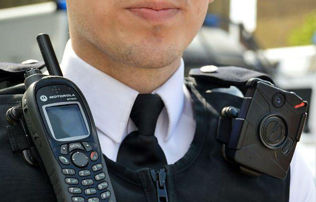 """Londyńska policja spodziewa się kolejnego zamachu? """"Kwestia kiedy, a nie czy nastąpi"""""""