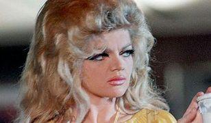 """Violetta Villas była gwiazdą Hollywood. """"Polska Marilyn Monroe"""" doczeka się własnego filmu"""