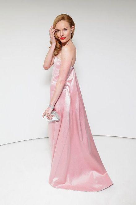 Zoom na styl – Kate Bosworth