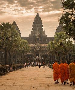 Wakacje 2020. Kambodża wprowadza kaucję covidową
