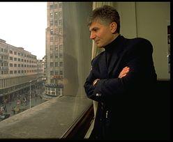 Kula dla premiera. 18 lat od zamachu na Zorana Dzindzica