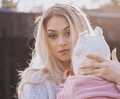 Sylwia Przybysz w ciąży. Młoda gwiazda i jej znany mąż nie czekali długo