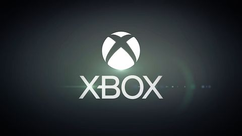 Xbox Series X: wiemy, jak wygląda ekran startowy i kiedy zobaczymy Halo Infinite