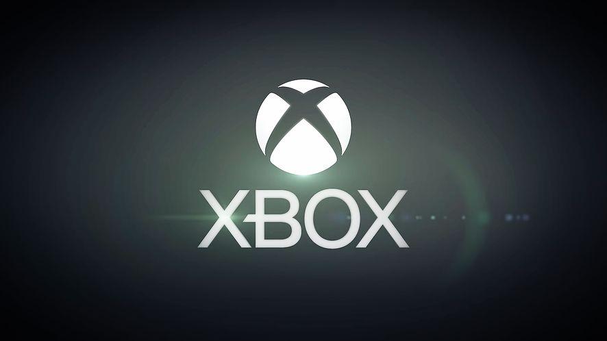Wiemy, jak wygląda animacja startowa Xbox Series X i kiedy zobaczymy gry Microsoftu, fot. Microsoft/Xbox