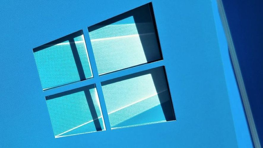Kwietniowa aktualizacja Windows 10 – jak ją zainstalować już teraz