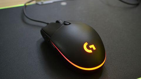 Logitech G102 LIGHTSYNC — odświeżony Prodigy, ale z większą personalizacją podświetlenia
