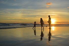 Gdzie zrealizujesz bon turystyczny?