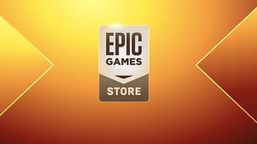 Epic Games Store rozdaje hit! Prawdziwa perełka za darmo - Epic Games Store