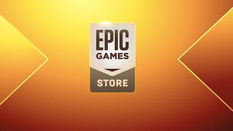 Epic Games Store rozdaje hit! Prawdziwa perełka za darmo