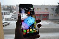 Coraz bliżej perfekcji — recenzja Galaxy S6 Edge+