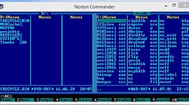 Windows 8.1 kontra starsze gry i aplikacje
