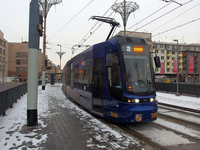 Fot. Jjajjo, Wikipedia/ CC BY-SA 4.0.