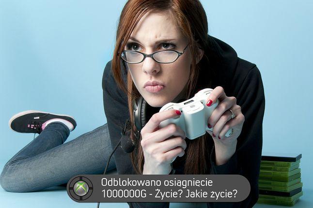 350133843841673153