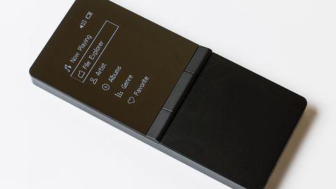 HiFiMAN SuperMini – test pięknego przenośnego odtwarzacza Hi-Fi dla audiofilów