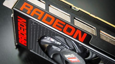 AMD Radeon R9 Nano 4 GB – test małej karty o wielkich możliwościach