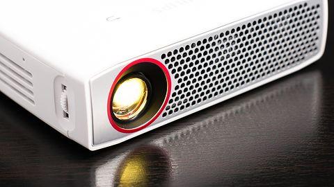 PicoPix PPX4835 – test projektora, który przyda się w sytuacjach kryzysowych