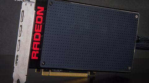 AMD Radeon R9 Fury X: test godnego kandydata do tytułu najmocniejszej karty graficznej