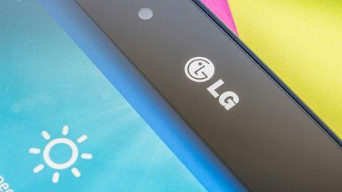 LG G Pad 8.0 – test tabletu ze świetną nakładką na Androida