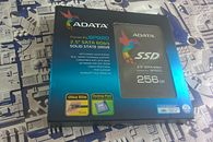Okiem Pangrysa czyli Adata Premier Pro SP920 — dobry i niedoceniony SSD