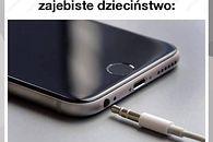 O sensie złącza słuchawkowego - Już za niedługo [źródło repostuj.pl]
