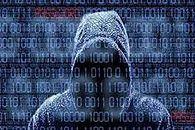Jonathan James — genialny haker, który za swoje wyczyny zapłacił cenę życia