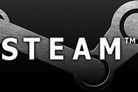 Dodatki do... Steam