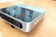 ZTE SPRO 2 – mobilny projektor dla biznesu