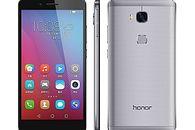 Honor X5 w moich rękach- Czy mam ochotę go sprzedać?