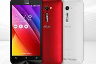 Zenfone 2 32GB – superszybki flagowiec Asusa
