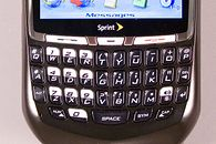 Nie musisz być prezesem, żeby mieć Curve za 1zł. Historia BlackBerry - Część 3