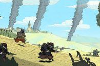 Przegląd oferty Playstation Plus na marzec 2015 - Valiant Hearts: The Great War
