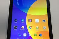 Tablet E-Ceros Revolution 2 — słów kilka
