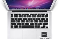 MacBook na procesorze A10 już w 2016 roku... podobno