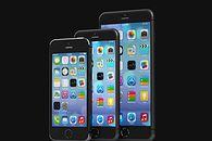iPhone 2014 - przewidywana oferta Apple