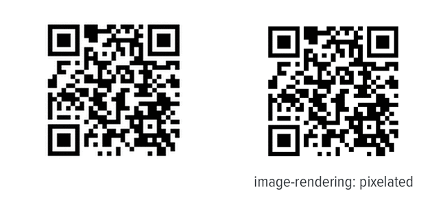 350130466420778945