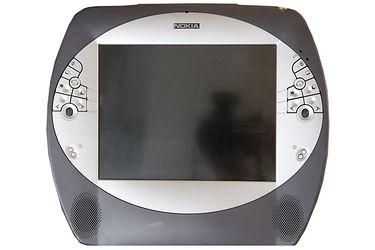 Nokia M510