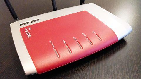 Fritz!Box 6840 LTE – Niemka nieurodziwa, choć funkcjonalna. Test routera z kartą Play