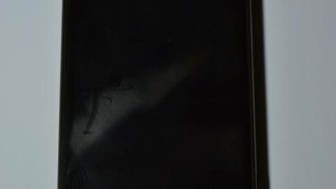 Lumia 625 - szybki rzut okiem