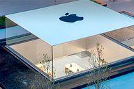 Apple podaje wyniki finansowe za Q3 2015