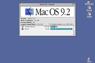 Magia 9.2 czyli 15 lat Apple