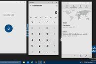 Project Spartan w akcji — Microsoft niespodziewanie wypuszcza kompilację 10049