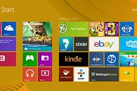 Banan znęca się nad notebookiem Acer Aspire V5-573PG - standardowe programy w Modern UI