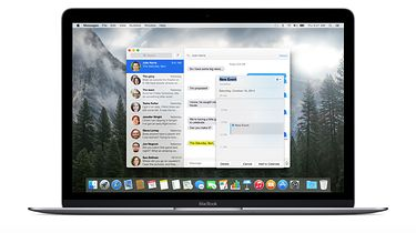 Nowy MacBook – szaleństwo czy postęp