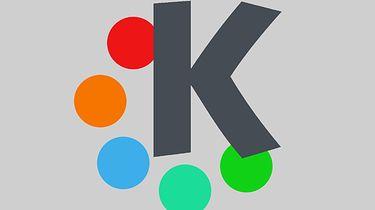 """""""KDE 5"""" nie będzie — kilka słów o nowej strukturze i cyklu wydawniczym"""