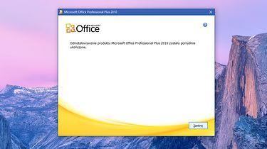 Darmowe pakiety biurowe nie są złe – na przykładzie WPS Office - Pa Pa Office