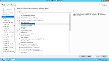 Czas na Windows Server 2012 cz.4 - Menadżer serwera 2
